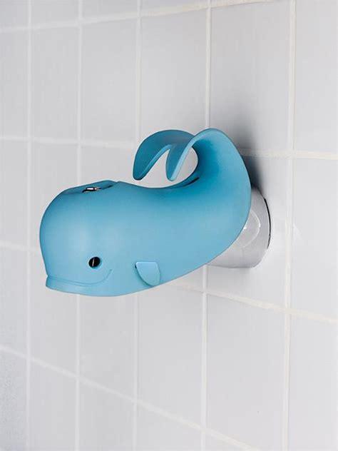 bathtub spout cover amazon com skip hop bath spout cover moby bathtub