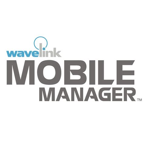 free manager for mobile mobile manager free vector 4vector