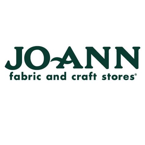 Joann Fabric Gift Card - jo ann fabric and craft stores gift cards e mail delivery agogo drone