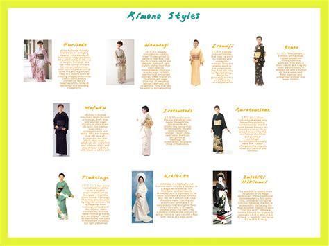 kimono pattern symbolism in love with japan kimono