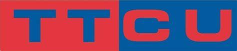 Forum Credit Union Dallas Tx Telcom Credit Union Bank Sparkasse 8818