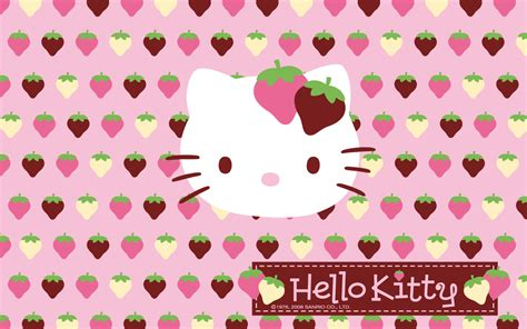 wallpapers hello kitty download 301 moved permanently