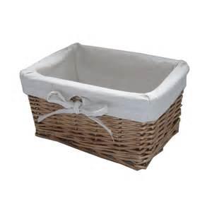 Storage Baskets by Storage Baskets Related Keywords Amp Suggestions Storage