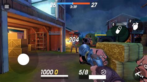 android multiplayer guns of boom android multiplayer it