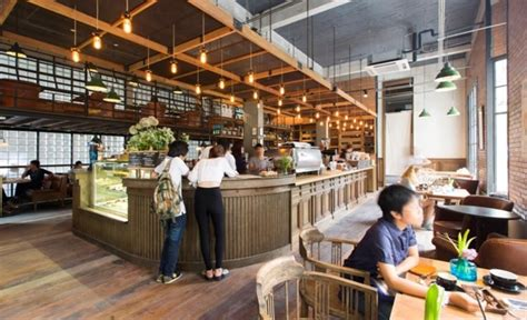 casa lapin bangkok casa lapin a popular cute cafe in bangkok google