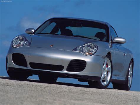 2002 porsche 911 4s porsche 911 4s 2002 picture 02 1280x960