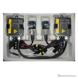 hid kits automotive lighting toronto canada