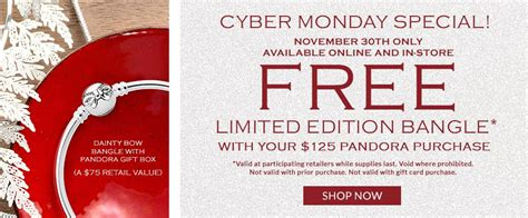 pandora jewelry coupon code pandora jewelry coupons promo codes november 2015