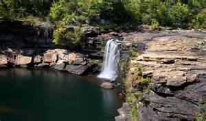 found deceased canada linda mitchell 61 maple ridge british little river falls alabama nature landscapes in