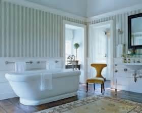 badezimmer tapezieren tapeten ideen im bad 21 ausgefallene und stilvolle