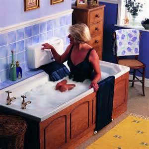 elevateur de bain royal si 232 ge 233 l 233 vateur pour baignoire