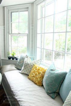 besta window seat window seat ideas on pinterest window seats built ins and bay windows
