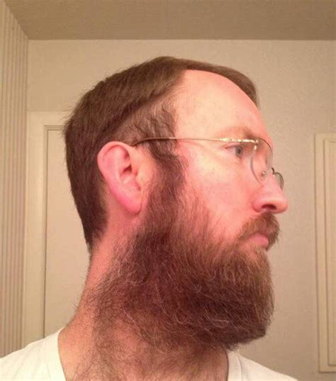 beard curtain curtains ideas 187 chin curtain beard inspiring pictures