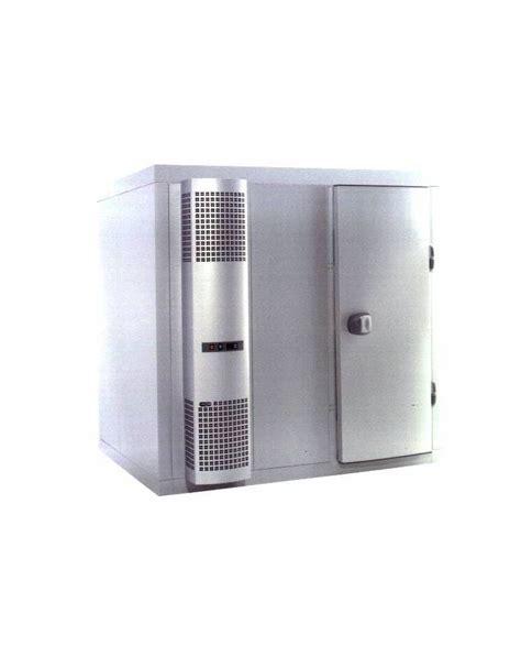 temperatura interna frigo temperatura cella frigorifera pompa depressione