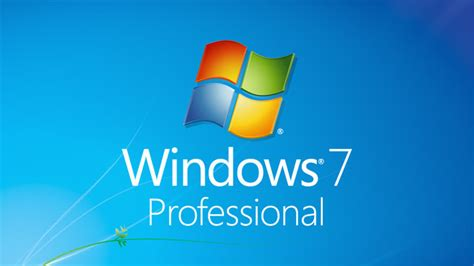 Microsoft Windows 7 Pro microsoft windows 7 pro no sticker a1biz estore