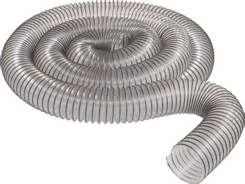 Dust Collection Hose