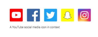 youtube changes logo, updates app design business insider