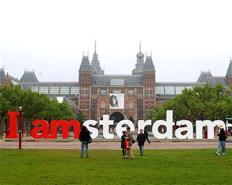 modern art museum amsterdam