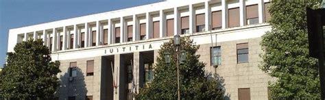 banche a pisa le banche convenzionate tribunale di pisa enti e tribunali