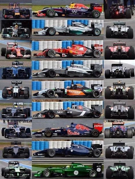 F1 Racing 30 30 best f1 images on f1 racing formula one