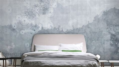 wall coverings for bedrooms bedroom wallcoverings by glamora