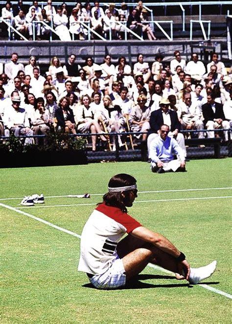 luke wilson royal tenenbaums tennis the royal tenenbaums movies pinterest