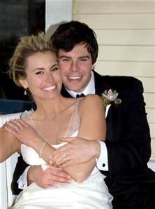 Supermodel Niki Weds by Supermodel Niki Weds Nascar Driver Today