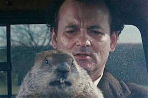 groundhog day larry groundhog day 1993 bill murray andie macdowell