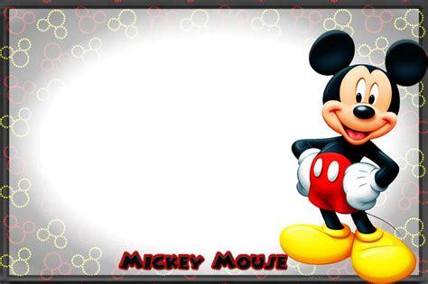 theme line mickey mouse free ask mama mae diy disneyland autograph books