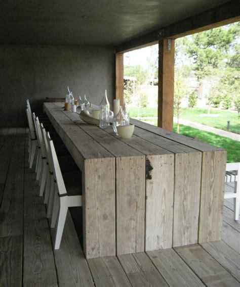 rustikale esszimmer tische vorhange kinderzimmer junge das beste aus wohndesign und