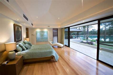 master club modern kitchen interior design stylehomes net fotos de decora 231 227 o de luxo