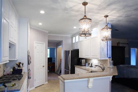 richmond custom cabinetry vanities kitchen cabinets