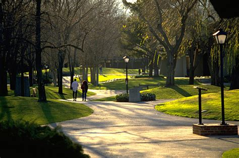 Landscape Architecture Colleges High Quality Landscape Architecture Colleges 3 Ca