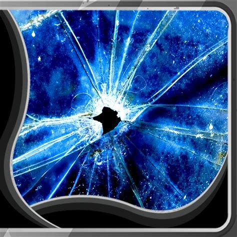 live wallpaper for mac cracked cracked screen live wallpapers