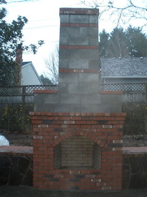 Fireplace Repair Portland by Portland Fireplace And Chimney Inc Gallery Chimney