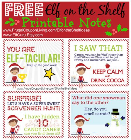 printable elf on a shelf pictures 30 printable elf on the shelf ideas over the big moon