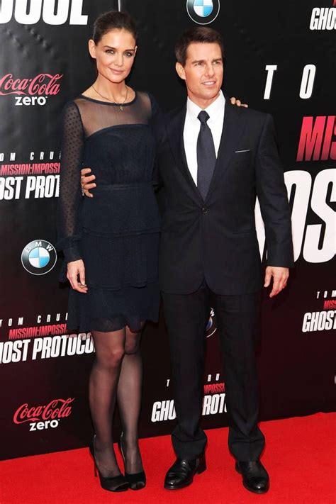 celebrity couples girl older than guy 11 best tall women images on pinterest tall women tall