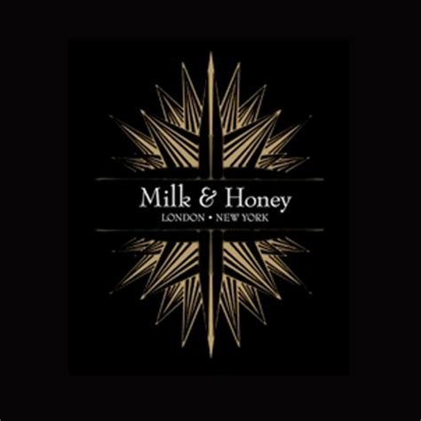 top london cocktail bars milk honey soho best london cocktail bars askmen