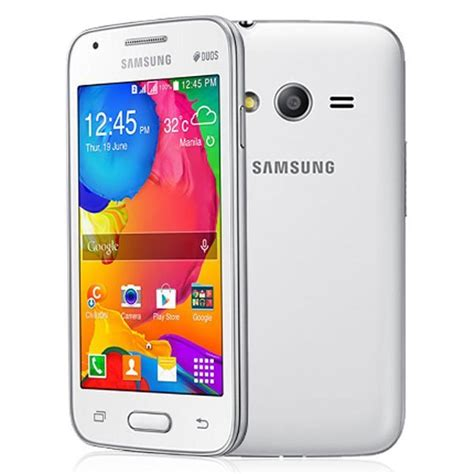 Samsung V V Plus best samsung galaxy v plus mobile phone prices in