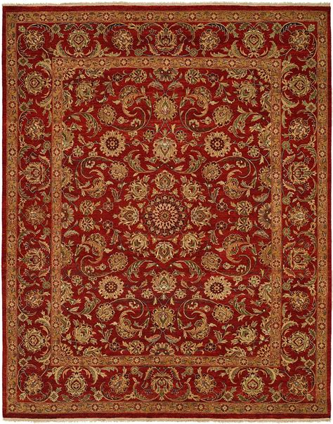 Rug Collections by Kalaty Rug Corp