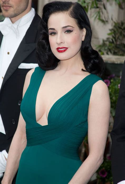 tattoo junkee glam st 22 best st patrick s day glamour images on pinterest