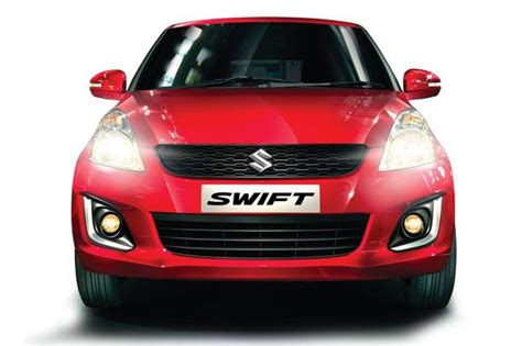 maruti auto card new maruti vs rivals price and specification