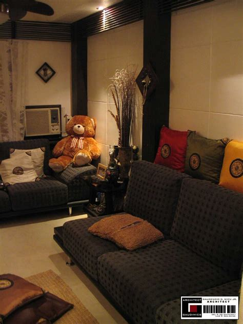 buy used furniture philippines used family living room furniture for sale buy