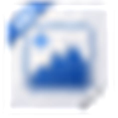 sebutkan beberapa format file gambar bitmap perbedaan format gambar ekstensi jpg gif png bmp dan tiff