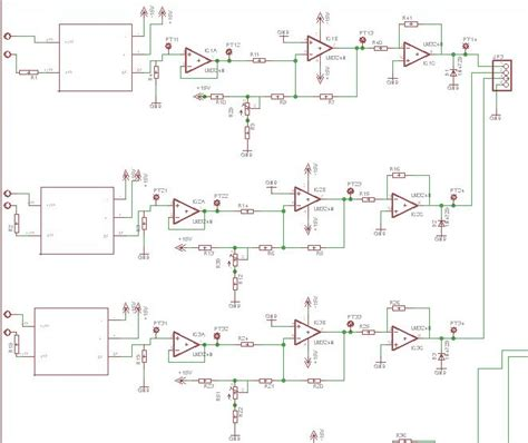 diode circuit problem lifier circuit zner diode problem