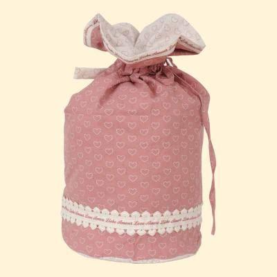 badezimmer deko lavendel keramik seifenspender set lavendel clayre eef