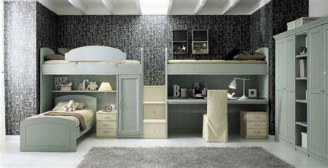 scandola mobili camerette classiche scandola mobili in vero legno