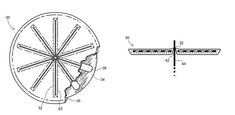 whisk wiper patent us8307491 whisk wiper google patents
