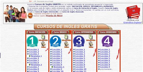 imagenes para aprender ingles basico curso de ingl 233 s b 225 sico para los que est 225 n comenzando