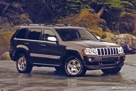 download car manuals 2006 jeep grand cherokee seat position control ford f 150 ke light wiring diagram ford free engine image for user manual download